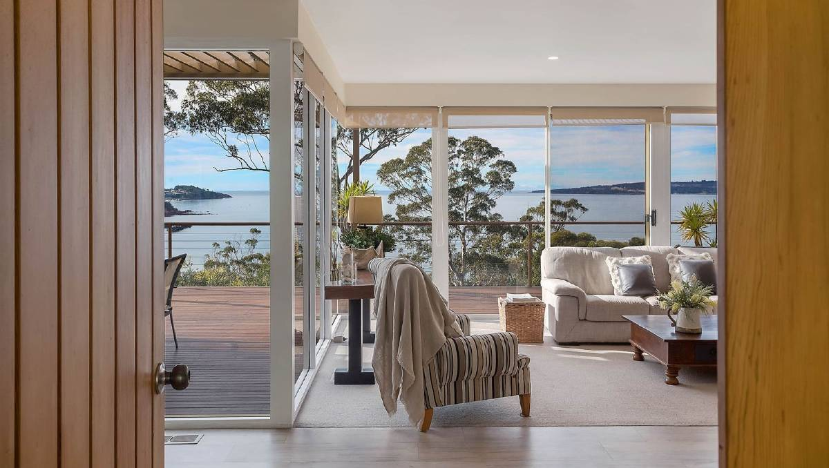 Where you can still buy a coastal home, despite surging house prices