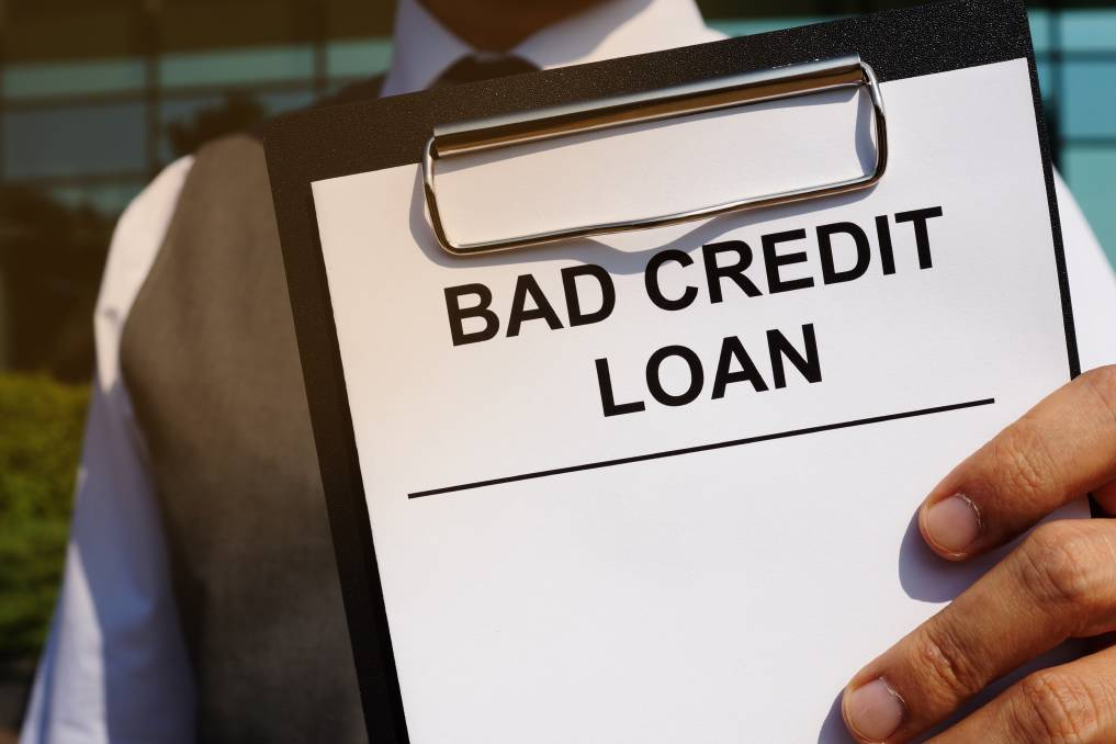 Bad credit loans: Do they exist and how to get one?
