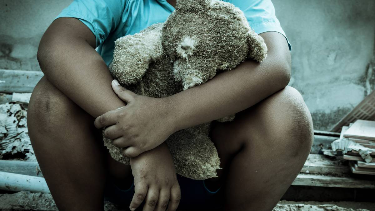 Indigenous children in ACT not actively reunited with ...