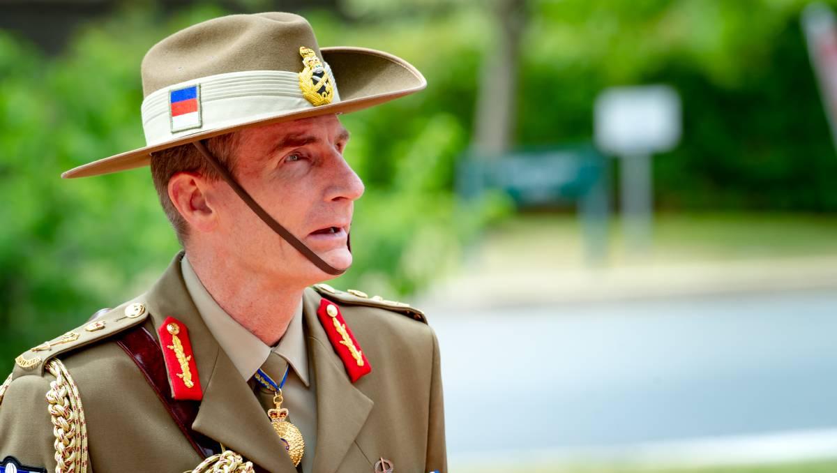 'Ignorant' war crimes commanders to learn fate