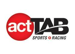 Acttab betting sports betting how to make money