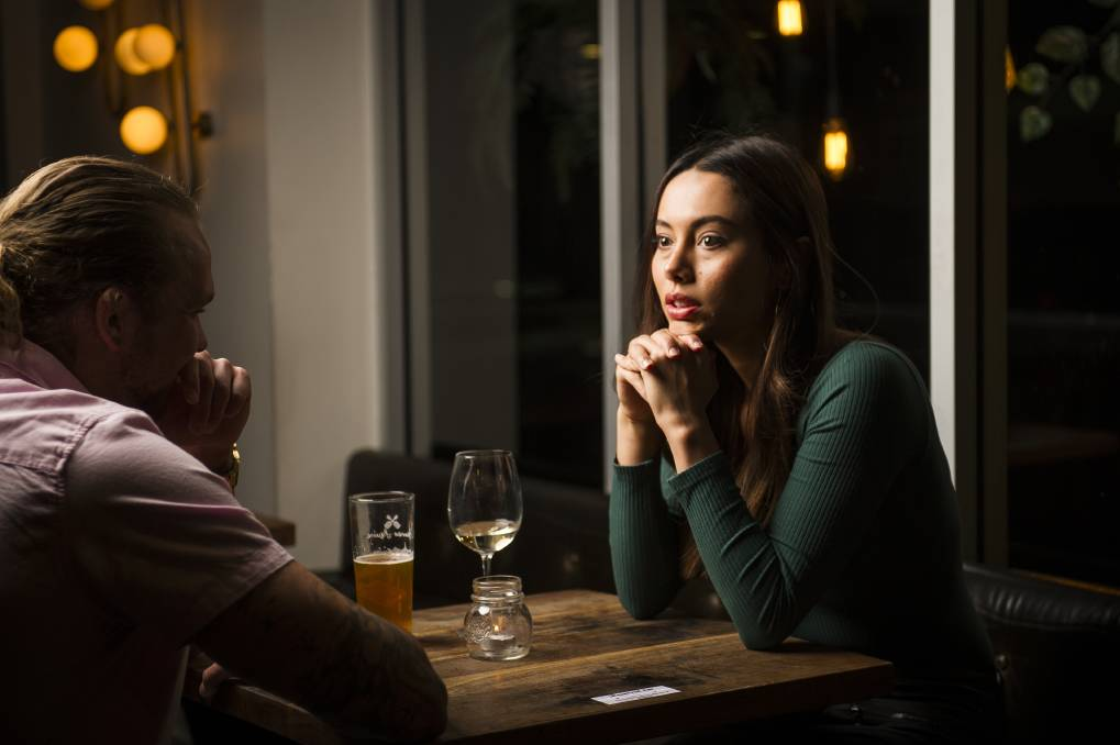 Priveghi online dating