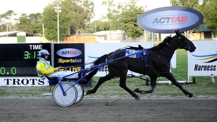 Acttab betting online betting on horses at ladbrokes casino