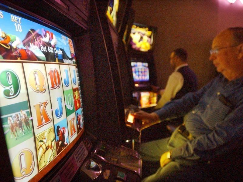 Gaming and betting act nsw vitesse vs twente betting expert nfl