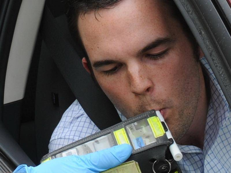 Police are cancelling major roadside operations to nab intoxicated drivers.