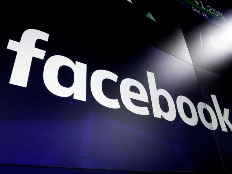 Facebook says it will raise its funding of news publishers to $US1 billion over three years.