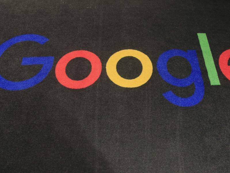 Google faces a US government lawsuit alleging it has been abusing its dominance in online search.