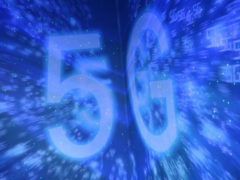 Telcos have been calling on the federal government to counter misinformation about the 5G rollout.